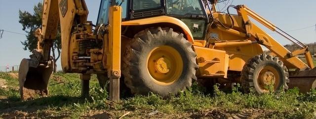 bulldozer-1-1516496-640x480 (2)