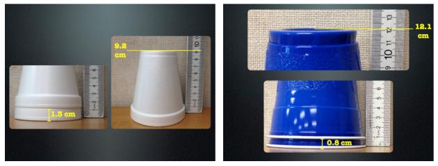 cup measurements.PNG